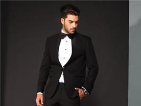 חליפת חתן - אלה חליפות חתן