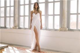 מדינה בית אופנה - קולקציית 2020
