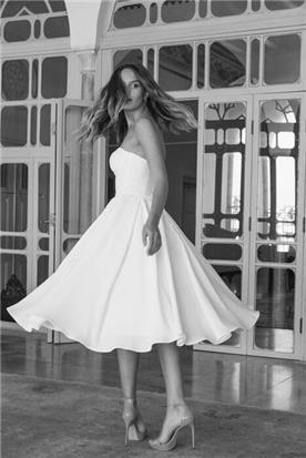 שמלה כלה מידי