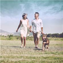 שירותי צילום לחתונה
