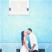 צלם חתונות מקצועי בעכו
