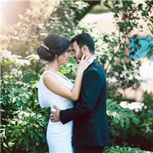 צלם מומלץ לחתונות