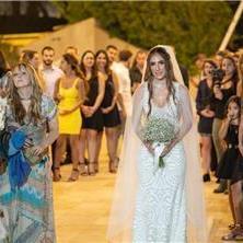 המלצות לצלמי חתונות