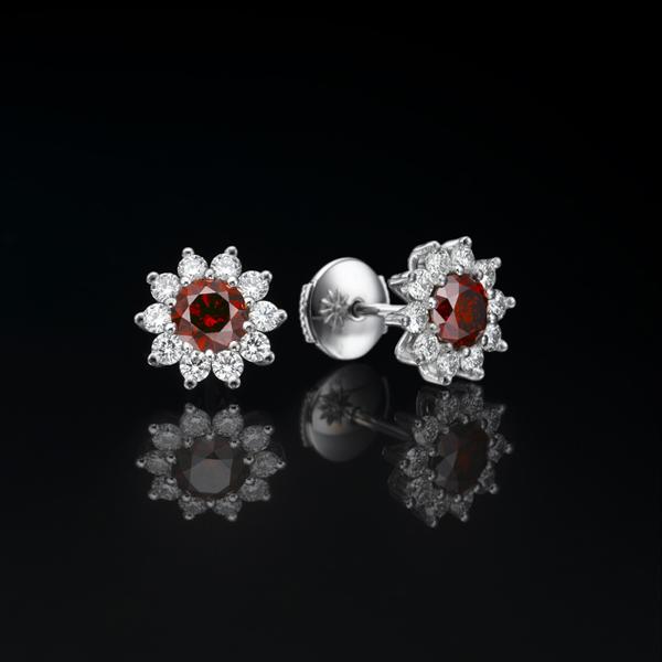 תכשיט: ARIA diamonds jewelry