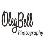 Oleg Bell Photography