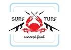 surf and turf  קייטרינג ואירועים בטבע