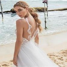 A&G Wedding Dresses - 3