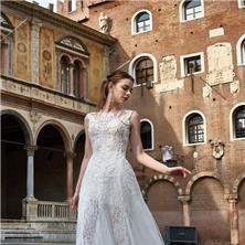 A&G Wedding Dresses - 9