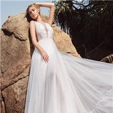 A&G Wedding Dresses - 10