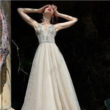 A&G Wedding Dresses - 8