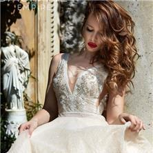 A&G Wedding Dresses - 5