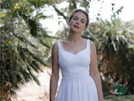 שמלת כלה - אור טוהר שמלות כלה וערב