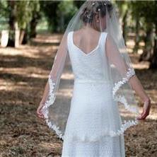 שמלות כלה בעמק חפר - אור טוהר