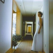 שמלות כלה מתאימות לכל אישה