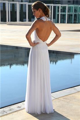 שמלות ברזלי-שמלות יוקרה