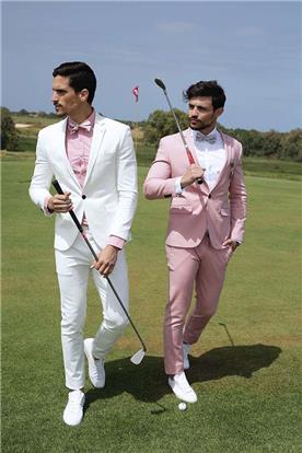 חליפות מיוחדות לחתנים