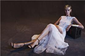 לימור רוזן - מעצבת אופנה