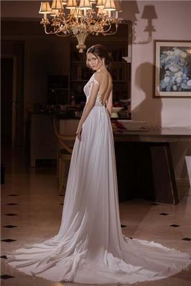 שמלה כלה להשכרה