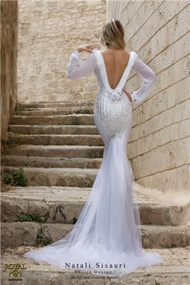 מעצבת שמלות באשדוד