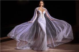 שמלת מובחרת