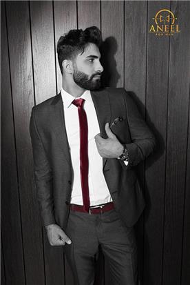 חליפות חתן בזול