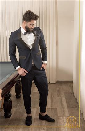 חליפות יוקרתיות