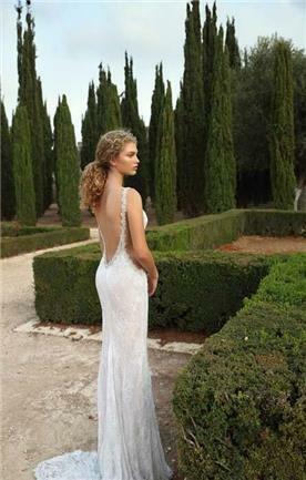 גליה להב-שמלות בהתאמה אישית