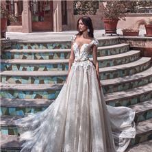 שמלת כלה באשדוד