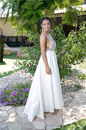 שמלות כלה בדרום