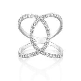 טבעת בעיצוב חדש