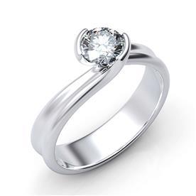 טבעת אבן קטנה