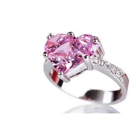 טבעת אבן ורודה