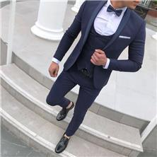 קנדיד חליפות חתן