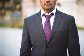 חליפת-גבר-בעיצוב-אישי