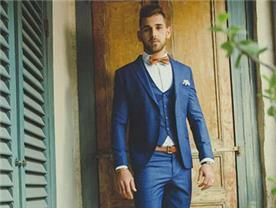חליפת חתן - דיפלומט חליפות חתן