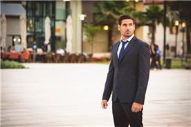 חליפות-גבר-בעיצוב-אישי