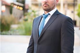 חליפות-חתן-בתל-אביב