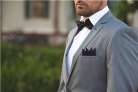 חליפות-חתן-בעיצוב-אישי