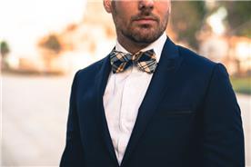 חליפות-ערב-קלאסיות