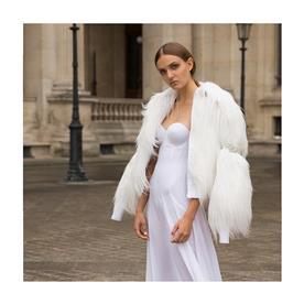 Myor Brides - שמלות כלה