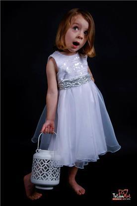שמלות לשושבינות