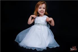 שמלת שושבינות