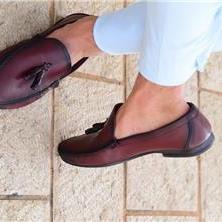 נעלי גברים