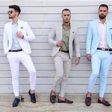 חליפות חתן איכותיות