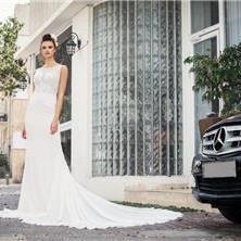 מעצבי שמלות כלה בתל אביב