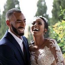 wedding photografer