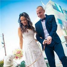 חתונות אורבניות