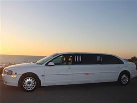 הפקת אירוע - לימוזינה - kalen limousine