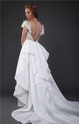 בוטיק שמלות כלה בראשון לציון