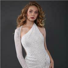 אוקסנה שמלות כלה וערב - 9